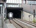Oslotunnelen Oslo S.jpg