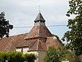 Osmery-eglise-clocher.jpg
