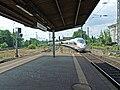 Ostbahnhof-innen-ffm017.jpg