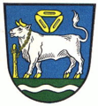 Osterholz-scharmbeck.png