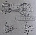Ottův slovník naučný - obrázek č. 3041.JPG