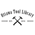 Ottawa Tool Library.png
