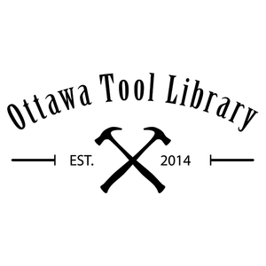 Ottawa Tool Library - Image: Ottawa Tool Library