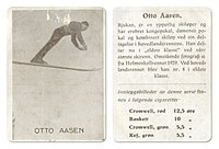 Otto Aasen.jpg