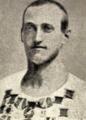 Otto Haug.png