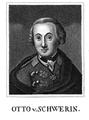 Otto Magnus von Schwerin.png