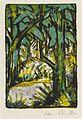 Otto Mueller Waldlandschaft c1924.jpg