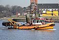 Otto Stockhausen (ship) 02.jpg