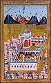 Ottoman-medina.jpg