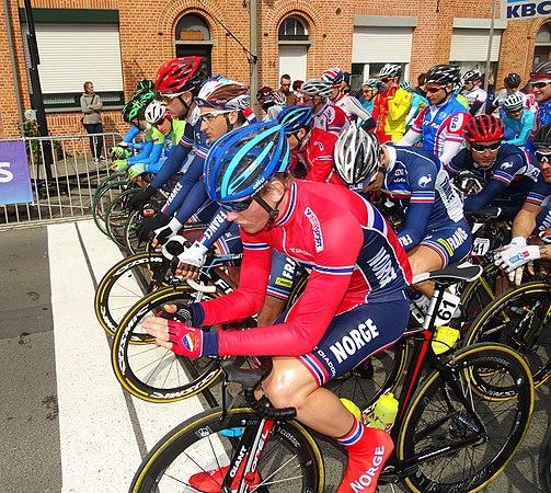 Oudenaarde - Ronde van Vlaanderen Beloften, 11 april 2015 (C17).JPG