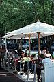 Outdoor dining (2).jpg