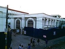 mapua university wikipedia