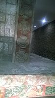 Ovedc Teotihuacan 16.jpg