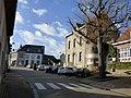 Overijse Art. Michielsplein - 233141 - onroerenderfgoed.jpg