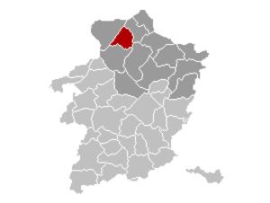 Overpelt