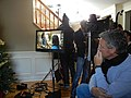 Overseeing production. (12121191005).jpg