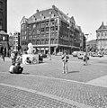 Overzicht - Amsterdam - 20016389 - RCE.jpg