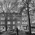 Overzicht - Amsterdam - 20019205 - RCE.jpg