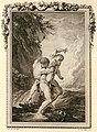 Ovide - Metamorphoses - III - Hercule étouffe Antée.jpg