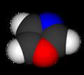 Oxazole3d.png