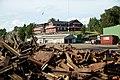 Oxelösund - KMB - 16000300039956.jpg
