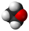 Oxetane-from-xtal-3D-vdW.png