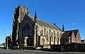 Oxton Road Congregational Church 1.jpg