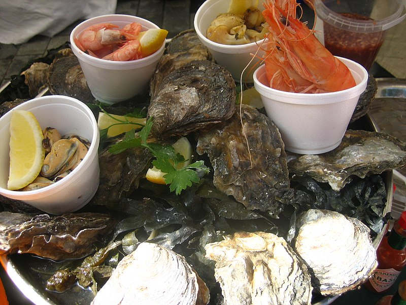 File:Oysters (1347521734).jpg
