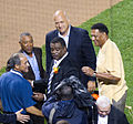 Ozzie Smith, Eddie Murray, Cal Ripken,Ken Singleton.jpg