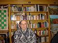 Pákozdy Miklós író, műfordító.JPG
