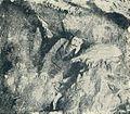 Pál-völgy Cave (Ta).jpg