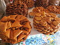 Pâtisserie marocaine 015.JPG