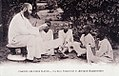 Père blanc Afrique équatoriale.jpg