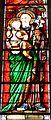 Périgueux église St Georges vitrail (32).JPG