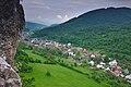 Přírodní rezervace Červenokamenské bradlo, okres Ilava (05).jpg
