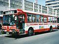 P-LV214N Hokkaidochuo 5-4635.jpg