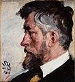 P.S. Krøyer - J.F. Willumsen - Google Art Project.jpg