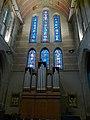 P1010620copySint-Laurentiuskerk.jpg