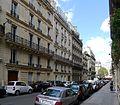 P1050444 Paris VIII rue de la Neva rwk.JPG