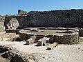 P1080423 Ruinas Conimbriga (Condeixa-a-Nova).jpg