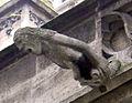 P1290379 Paris IV eglise St-Merri gargouille 1 rwk.jpg