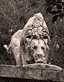 P1290473 Paris V jardin des plantes fontaine aux lions lion rwk.jpg