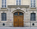 P1330661 Paris VI rue ND des Champs N18 rwk.jpg