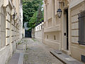 P1330696 Paris VI rue ND des champs N73-75 rwk.jpg