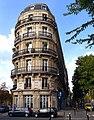 P1330728 Paris VI Bd Saint-Michel n88 rwk.jpg