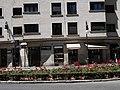PALMA de MALLORCA, AB-045.jpg