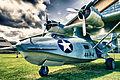 PBY-5A Flying Boat (HDR).jpg