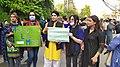 PEACE-PAKISTAN-Protest-for-Pakistani-Transgenders.jpg