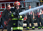 PFAD gets 'fired up' 130325-F-EP111-156.jpg