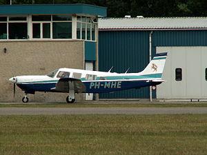 PH-MHE-1.JPG
